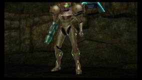 Varia Suit MP1
