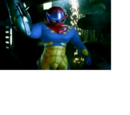 Metroid Fusion Bio-Lab