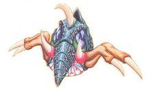 Metroid Gamma Artwork 01