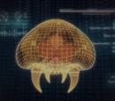 Unfreezable Metroid