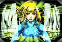 A-Zero Mission-Art10