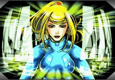 File:A-Zero Mission-Art10.jpg