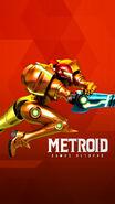 1440X2560 MyN Potrait Metroid Samus Returns A