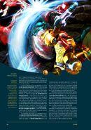 Games Tribune volumen 21 página 38