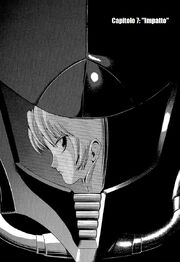 Manga 2002 capitolo 7 (0)