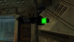 Orpheon screenshot 4
