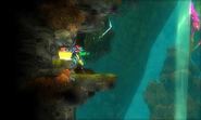 Gran Caverna Tanque de Misiles msr