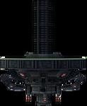 Modelo-Robot Celador MP2
