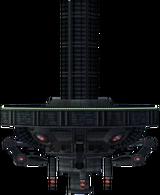 Robot Celador