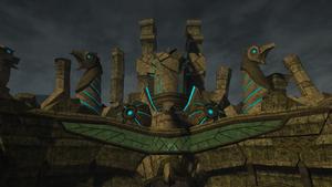 Tallon Overworld Screenshot (84)