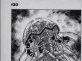 Metroid=Mutante