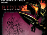 Ridley-2