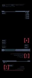 Conector de Bomba escaneo derecha mp3c