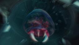 Metroid Incongelable (2) MOM