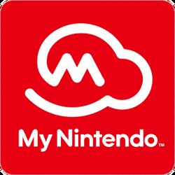 MyNintendo-logo
