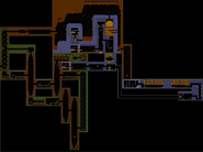 http://images4.wikia.nocookie.net/metroid/images/9/9b/Phase_4_map