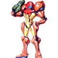 SuperMetroid-guias