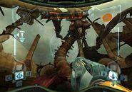 Metroid-prime-3-7