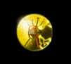 Power Bomb Icon