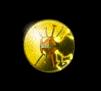 Power Bomb Icon