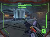 Stasis Bunker