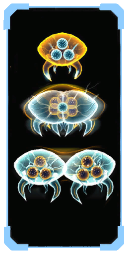 Fission Metroid scanpic