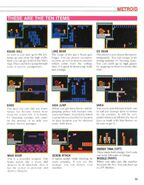 Official-Nintendo-Players-Guide-Pg-53