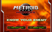 Trivia quiz - MPH Know Your Enemy