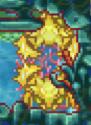 Dos Sciser-X Dorados