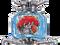 Mother Super Metroid