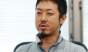 Ryo Koike