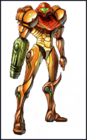 Varia Suit Concept Art MP1