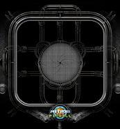 Metroid Prime Pinball website (Shane Mielke) 6