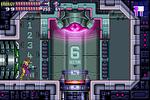 Elevator 6