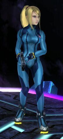 File:Zero Suit Samus profile shot.JPG