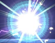 Final Smash Power Suit Restore 02 SSBB