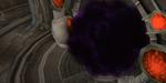 Portal6
