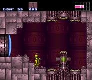 Super Metroid (E) -!-000