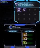 MODs Won screen