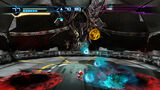 Boss Battle Phantoon 03 MOM
