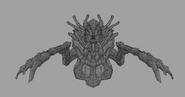 Ben Sprout Aazelion wireframe 2 mp3