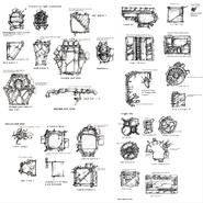 Envir sketches6