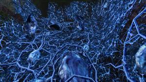 Far Tallon Overworld Screenshot (16)