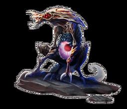 Metroid Zeta arte oficial smr