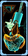 Pirate organ scanpic