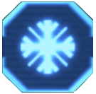 Ice Beam Icon MSR