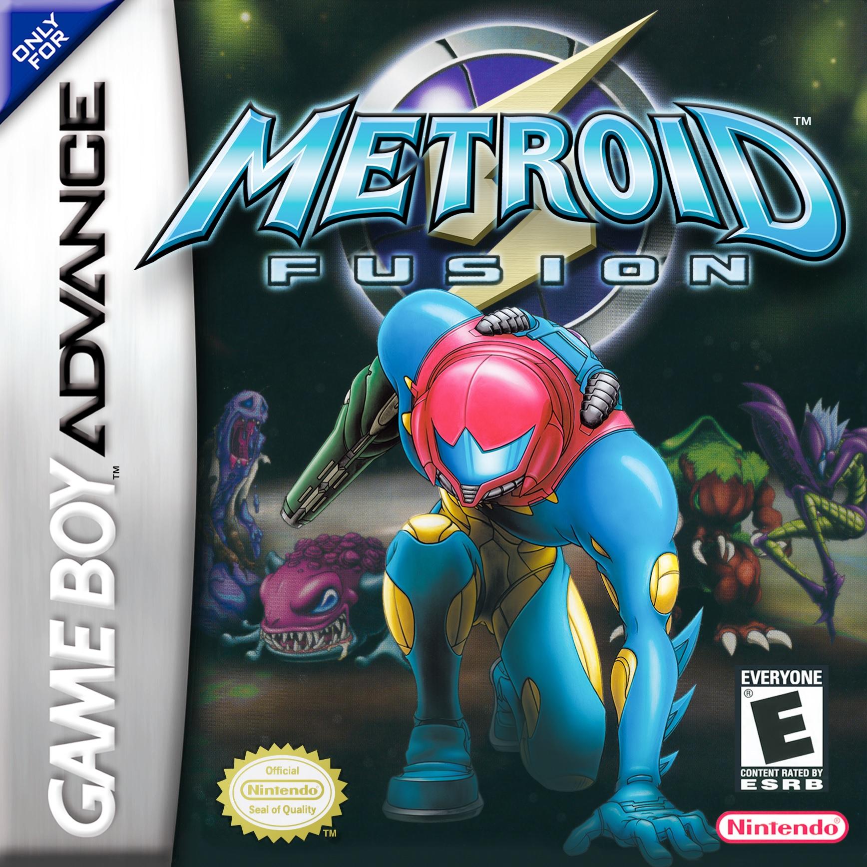 File:Metroid Fusion box art.jpg