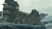 Phendrana Drifts Screenshot (7)