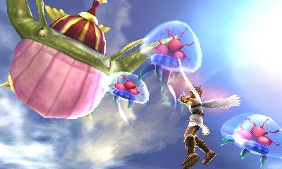 FileCameo Kid Icarus Uprising