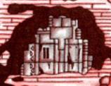 M2 Manual Phase 3 Ruins